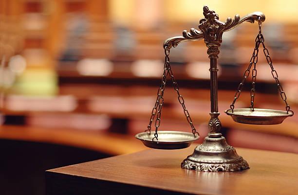 Détectives Privés pour avocat Angel Détectives