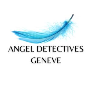ANGEL DETECTIVES GENEVE